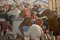 Batalla de Heraclio. 06.JPG