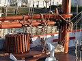 Bateau dans le port de Vannes 10.jpg
