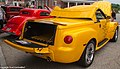 BathHeritage2005ChevyRoadster (9363116230).jpg