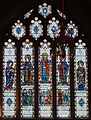 Bath Abbey window.JPG