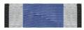 Baton Dancon Medaille onbekend gebied.png