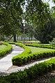 Baton Rouge, Louisiana - panoramio (45).jpg