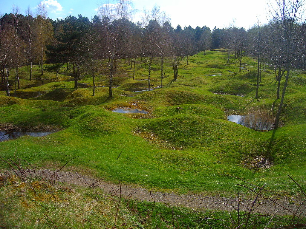 https://upload.wikimedia.org/wikipedia/commons/thumb/f/ff/Battelfield_Verdun.JPG/1024px-Battelfield_Verdun.JPG
