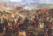 Bitwa pod Las Navas de Tolosa