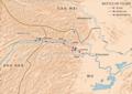 Battle of Yiling.png