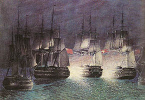 Battle of Zealand Point.jpg