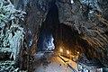 Batu Caves (18973840532).jpg