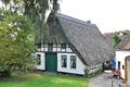 Bauernhaus Bremen Westerdeich 146.png