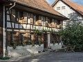 Bauernhaus Frohwies 1 in Mettendorf TG.jpg