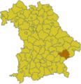 Bavaria pan.png
