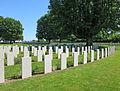 Bayeux War Cemetery -31.JPG