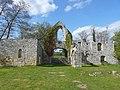 Bayham Abbey 1.jpg