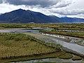 Bayi, Nyingchi, Tibet, China - panoramio (44).jpg