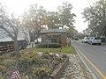 Bayside Hills Gateway; Bell & 48th-4.jpg