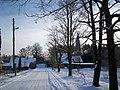 Baznīcas ielā - panoramio.jpg