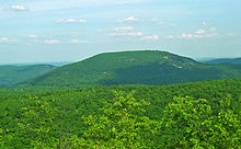 Bear Mountain, Hudson Highlands, New York.jpg