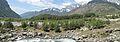 Beas Valley - Palchan - Kullu 2014-05-10 2289-2290 Compress.JPG