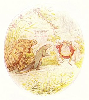Beatrix Potter - A Tale of Jeremy Fisher - Illustration from page 52.jpg