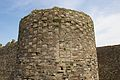 Beaumaris Castle 2015 051.jpg