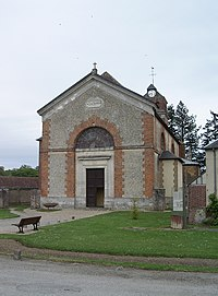 Beaumesnil-Eglise2.jpg