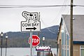 Beautiful Cow Bay (32194265954).jpg
