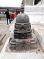 Beauty of Swayambhu 20180922 140432.jpg