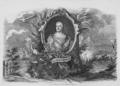 Beck - Elisabeth Ernestine of Saxe-Meiningen.png
