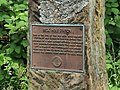 Beck Hole Station - memorial plaque.jpg