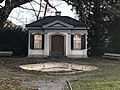 Beckenhof Gartenhaus.jpg