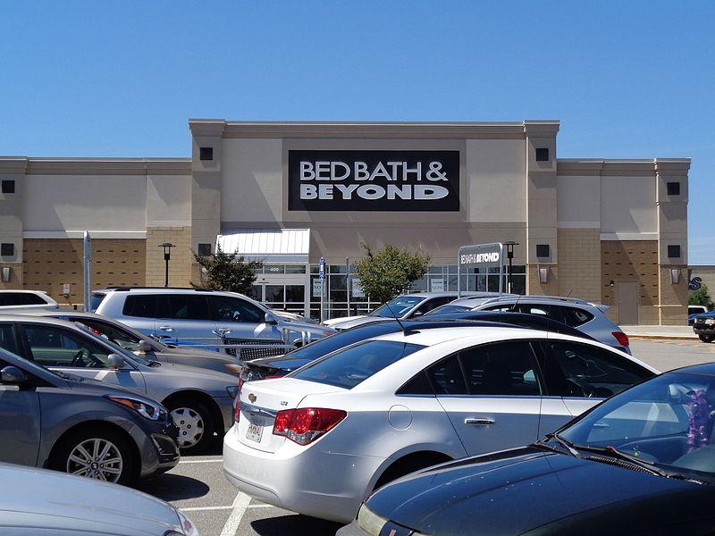 File Bed Bath And Beyond Valdosta Mall Jpg Wikimedia