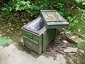 Beelitz Heilstätten -jha- 199509192327.jpeg