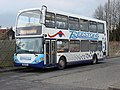 Beestons Bus Sudbury.jpg