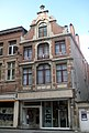 Befferstraat15.jpg