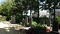 Begraafplaats Maria Rust, Rockanje (2).jpg