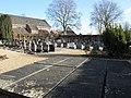 Begraafplaats Veessen (30659427873).jpg