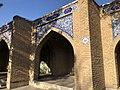 Beheshte Zahra Cemetery 4299.jpg