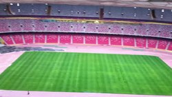 Fil:Beijing National Stadium 2010.webmhd.webm