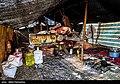 Beit Kowsar 2020-04-23 15.jpg