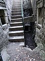 Beit She'arim - Cave of the Ascents (12).jpg