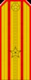 Belarus MIA—06 Major rank insignia (Golden).png