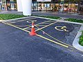 Beletime Danga Bay - Disabled Parking.jpg