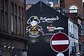 Belfast (12905384613).jpg