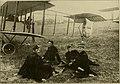 Belgian Military Aviators.jpg