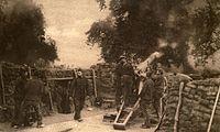 Belgian defense in Antwerp.jpg
