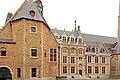 Belgium-5965 - Gruuthuse Museum (13746754115).jpg