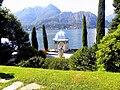 Bellagio, Villa Melzi - panoramio (8).jpg