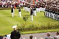 Belleau Wood Memorial Ceremony 2014 140525-M-PK171-407.jpg