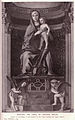 Bellini's Madonna and Child Alterpiece.jpg