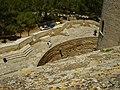 Bellver Castle 2008 Palma Mallorca 162.JPG
