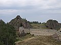 Belogradchik Fortress and Rocks.jpg
